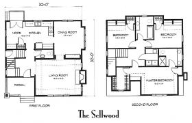 floor-sellwood